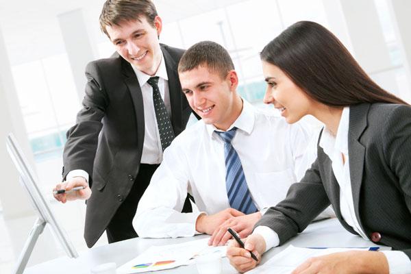OSI Mentor Programs