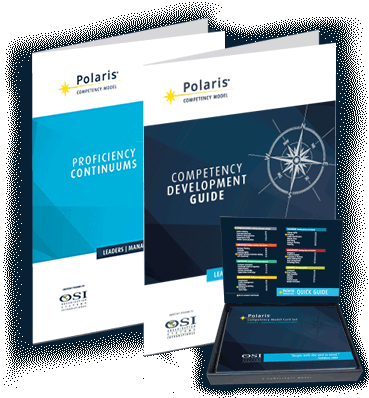 Polaris Competency Model v4.0