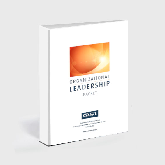 OSI-WEB-STORE-Leadership-Packet