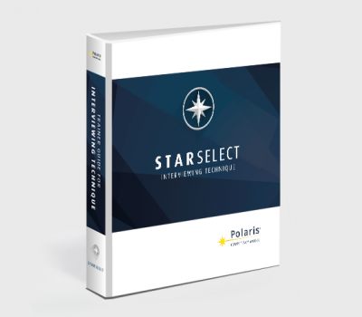 OSI-WEB-STORE-STAR-SELECT