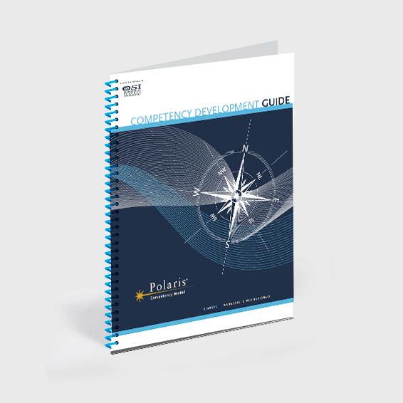 Polaris Competency Development Guide v3.0